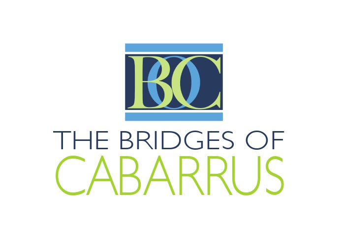 Bridges-of-Cabarrus-Logo