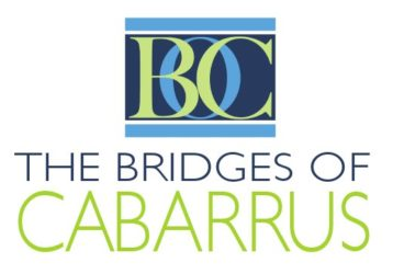 The Bridges of Cabarrus